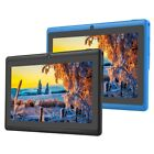 """7"""" Tablet PC 8G Android Quad-Core Dual Camera Wifi Phone Phablet w/ TF Card Slot"""