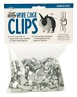Miller Cage J Clips 1lb Bag and/or Heavy Duty Pliers assemble  repair Pet Cages