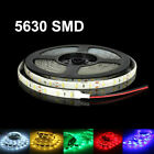 Kyпить 16ft 5630 Super Bright Waterproof 300 LED Strip Light DC12V 6A W/3M Tape Lamp US на еВаy.соm