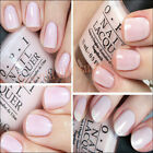 [OPI GELCOLOR]Soak Off Gel Nail Polish 15ml 268 COLORS PICK ANY COLOR Series A