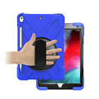 """Shockproof  Heavy Duty Military Shield Case for Apple iPad Pro Air 3rd Gen 10.5"""""""