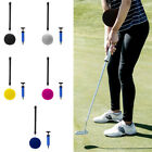 Impact Ball Golf Swing Trainer Training Aid For Assist Posture Correction