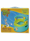Looney Tunes Potty Seat