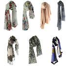 AVON Lightweight Scarf Perfect For Spring/Summer