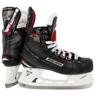 Bauer Vapor S17 X700 Junior Ice Hockey Skates