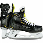 Bauer Supreme S18 S27 Senior Ice Hockey Skates