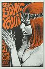 VINTAGE BEST BAND ALTERNATIVE ROCK MUSIC CONCERT POSTERS A4 A3 300gsm QUALITY