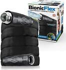 Kyпить BIONIC FLEX - Flexible, Lightweight Heavy-Duty Garden Hose - Comes in 4 SIZES! на еВаy.соm