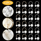 Kyпить For Nintendo Switch Backpack Travel Bag Protective Carrying Case USB Charging на еВаy.соm