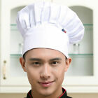 Kitchen Chef Hats For Kitchen Cooking With Toque Hats Kitchen Product
