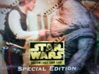 Kyпить Star Wars CCG Special Edition 2nd Tier SINGLES Select Choose Card SWCCG на еВаy.соm