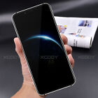 "32gb Rom 4g Android 8.1 Dual Sim Mobile Smart Phone Unlocked 5.85"" Smartphone"