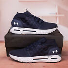 Under Armour HOVR Phantom Running Walking Men's Sports Shoes Trainers US7-12