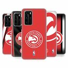 OFFICIAL NBA ATLANTA HAWKS GEL CASE FOR HUAWEI PHONES on eBay
