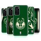 OFFICIAL NBA MILWAUKEE BUCKS GEL CASE FOR HUAWEI PHONES on eBay