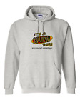 Pullover Hooded sweatshirt It's Beautician Thing You Wouldn't Understand