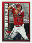 2019 Topps Series 2 HOME RUN CHALLENGE CODE CARDS - UNUSED - You Pick $3.99 USD on eBay