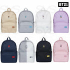BTS BT21 Official Authentic Goods Candy Backpack By SPAO + Tracking Number
