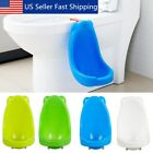 Potty Training Urinal for Toddler Baby Boy Bathroom Pee Trainer Hanging  image