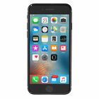 Apple iPhone 7 a1660 32GB Verizon Good Condition Unlocked