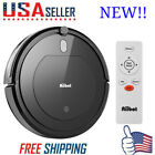 Smart Cleaning Robot Auto Robotic Vacuum Cleaner Mopping Cleaner 3 Cleaning Mode