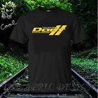 New Dodge Dart Rallye Edition Logo Mens T-shirt tee1 Choose color $19.87 USD on eBay