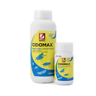 Cidomax Insecticide Concentrate Cipermetrina-Tetrametrina 250 ML-1 L Mosquitoes)