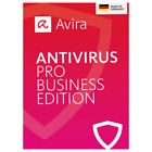 Avira Antivirus Pro - Business Edition - 2-Year