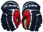 Внешний вид - Easton Unisex Stealth C5.0 Hockey Gloves