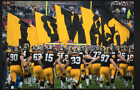 Iowa Vs Rutgers RV Parking Pass 9-7-19 General RV Lot