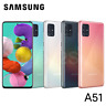 "Samsung Galaxy A51 SM-A515F/DS 128GB Dual Sim Factory Unlocked 48MP 6.5"" New"