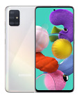 "Купить Samsung Galaxy A51 SM-A515F/DS 128GB Dual Sim Factory Unlocked 48MP 6.5"" New"