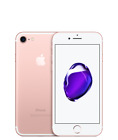 Apple iPhone 7 32GB Unlocked Various Colours