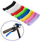 2pcs/set Brake Handle Grips Cover Protect For Xiaomi MiJia M365 Electric Scooter