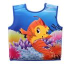 New Child Kids Baby Adjustable Swimming Floating Buoyancy Vest Life Jackets