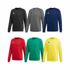 Kyпить adidas Performance Core 18 Sweat Top Herren на еВаy.соm