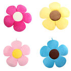 Blooming Bath Flower Bathtub Mat Baby Bathing Sink Cushion Security Padded