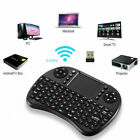 H96-Max-Android-90-Smart-TV-Box-64G-Quad-Core-4K-HD-58GHz-WiFi-Media-Player-US