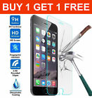 FixedPriceclear screen protector for apple iphone 6 7 8 plus x xs xr 11 pro tempered glass