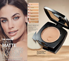 NEW Avon True Colour Cream-to-Powder Foundation Compact Various colours FREEPOST