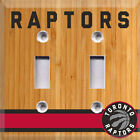 Basketball Toronto Raptors Light Switch Cover Choose Your Cover on eBay