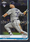 2019 Topps Chrome Update Baseball #1-100 You Pick the Card Finish Your SetBaseball Cards - 213