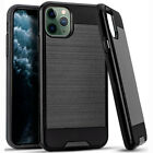 2-Layer Protector Cover Case For APPLE iPhone 11 Pro Max (6.5 inch screen, 2019)