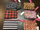 NEW Simply Southern NWT Key Chain ID Holders image
