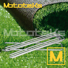 ARTIFICIAL TURF STAPLES STAINLESS STEEL U PINS FOR LANDSCAPING SYNTHETIC GRASS