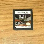 Nintendo DS Games Lot Complete Fun Pick & Choose Gameboy Video Games