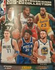 PANINI NBA BASKETBALL STICKER COLLECTION 2019 2020 CHOOSE YOUR STICKER 1 - 239Sports Stickers, Sets & Albums - 141755