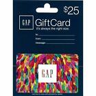 GIFT CARDS BIRTHDAY BEST BUY AEROPOSTALE AMERICAN EAGLE ATHLETA OSHKOSH BASS PRO For Sale