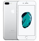 Apple iPhone 7 Plus 32GB Unlocked Various Colours