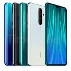 Xiaomi Redmi Note 8 Pro 128gb 6gb 4g Gsm Factory Unlocked Android Phone New